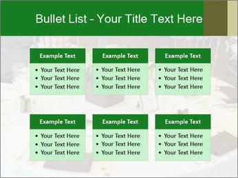 0000072247 PowerPoint Templates - Slide 56