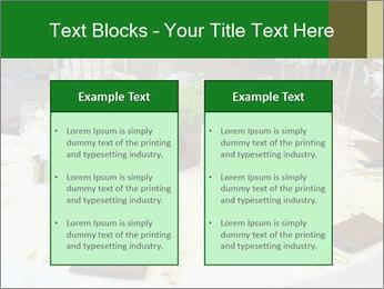 0000072247 PowerPoint Templates - Slide 57