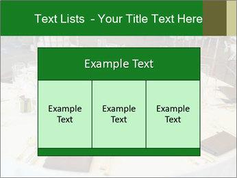 0000072247 PowerPoint Templates - Slide 59