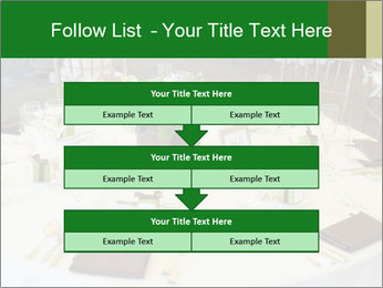 0000072247 PowerPoint Template - Slide 60