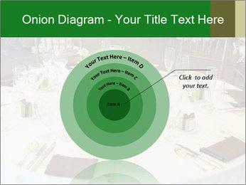 0000072247 PowerPoint Template - Slide 61