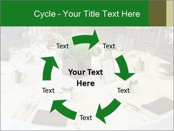 0000072247 PowerPoint Template - Slide 62