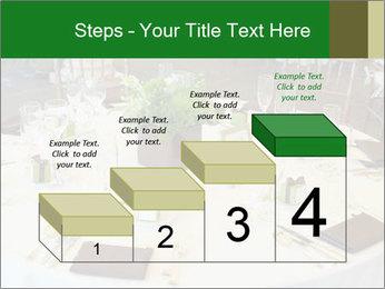 0000072247 PowerPoint Templates - Slide 64