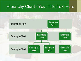 0000072247 PowerPoint Templates - Slide 67