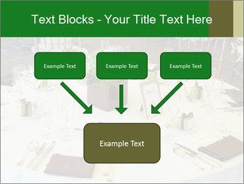 0000072247 PowerPoint Templates - Slide 70