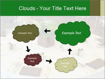 0000072247 PowerPoint Templates - Slide 72