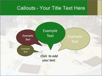 0000072247 PowerPoint Templates - Slide 73
