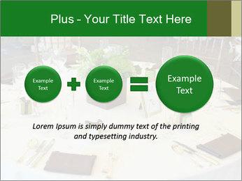 0000072247 PowerPoint Templates - Slide 75