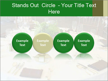 0000072247 PowerPoint Templates - Slide 76