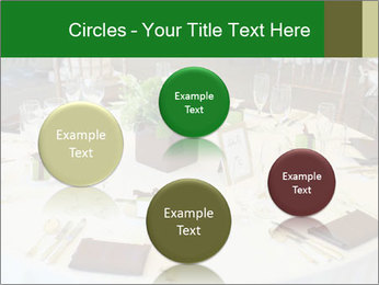 0000072247 PowerPoint Templates - Slide 77