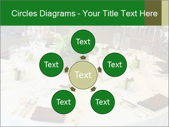 0000072247 PowerPoint Templates - Slide 78