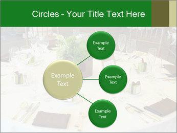 0000072247 PowerPoint Templates - Slide 79