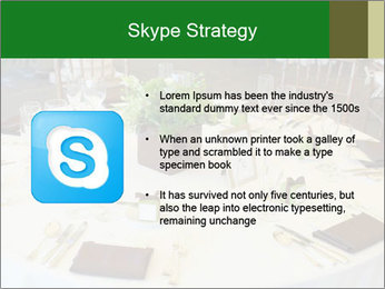 0000072247 PowerPoint Templates - Slide 8