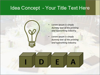 0000072247 PowerPoint Templates - Slide 80