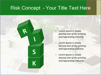 0000072247 PowerPoint Templates - Slide 81