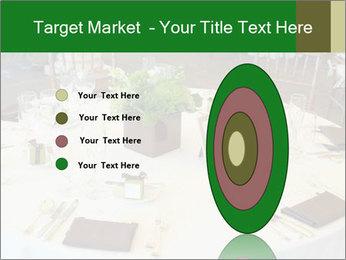 0000072247 PowerPoint Templates - Slide 84