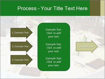 0000072247 PowerPoint Templates - Slide 85