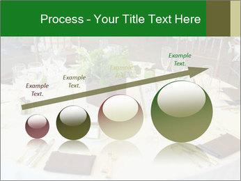 0000072247 PowerPoint Templates - Slide 87