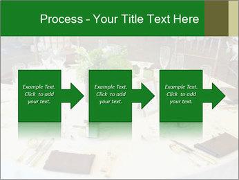 0000072247 PowerPoint Templates - Slide 88