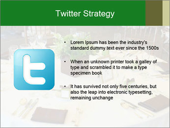 0000072247 PowerPoint Templates - Slide 9