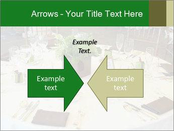 0000072247 PowerPoint Templates - Slide 90