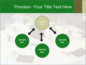 0000072247 PowerPoint Templates - Slide 91