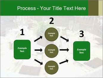 0000072247 PowerPoint Templates - Slide 92