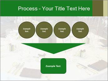 0000072247 PowerPoint Templates - Slide 93