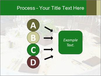 0000072247 PowerPoint Templates - Slide 94