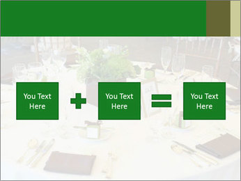 0000072247 PowerPoint Templates - Slide 95