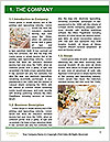 0000072247 Word Templates - Page 3