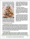 0000072247 Word Templates - Page 4