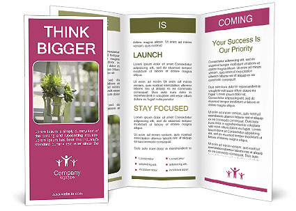 0000072248 Brochure Template