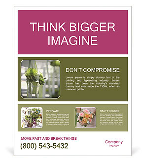 0000072248 Poster Template