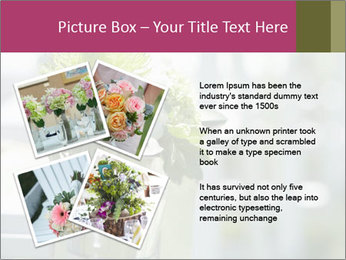 0000072248 PowerPoint Template - Slide 23