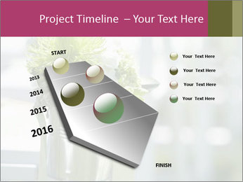 0000072248 PowerPoint Template - Slide 26