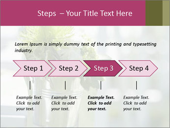0000072248 PowerPoint Template - Slide 4