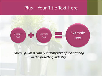 0000072248 PowerPoint Template - Slide 75