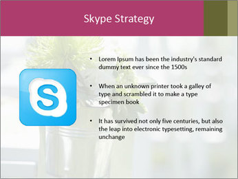 0000072248 PowerPoint Template - Slide 8