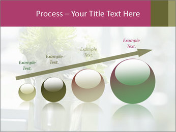0000072248 PowerPoint Template - Slide 87