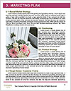 0000072248 Word Template - Page 8