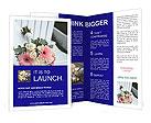 0000072249 Brochure Templates