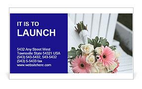 0000072249 Business Card Templates