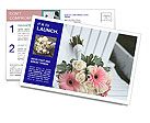 0000072249 Postcard Template