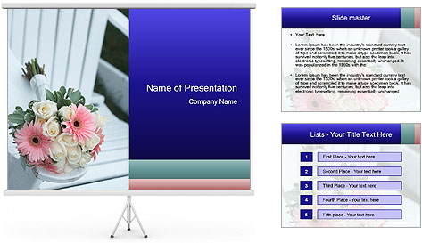 0000072249 PowerPoint Template
