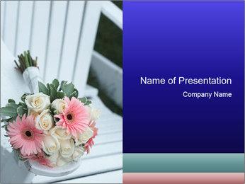 0000072249 PowerPoint Template - Slide 1