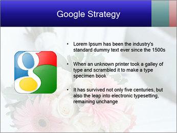0000072249 PowerPoint Template - Slide 10