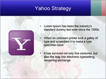 0000072249 PowerPoint Template - Slide 11