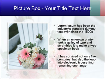 0000072249 PowerPoint Templates - Slide 13