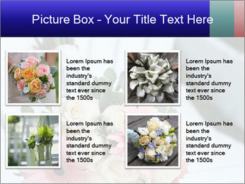 0000072249 PowerPoint Templates - Slide 14
